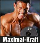 Maximal Kraft
